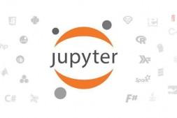关于jupyter book 及上一篇安装教程的几点说明